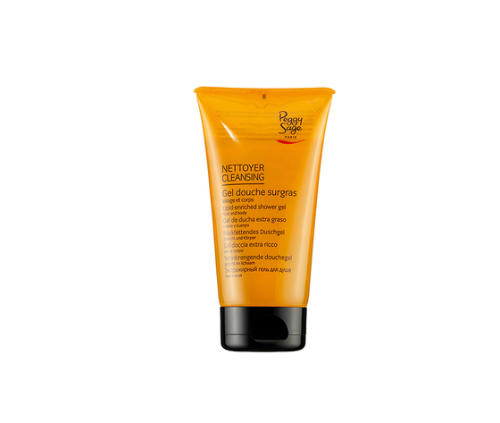 20200729132032 peggy sage nettoyer cleansing gel doccia extra ricco