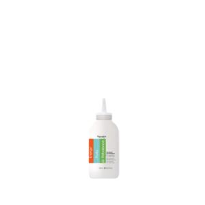Fanola Energy-Purity-Rebalance  Scrub Gel Pre-Shampoo 150 ml
