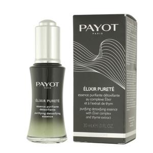 Elixir Pureté Payot 30ml