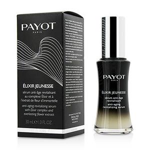 Elixir Jeunesse Payot 30ml