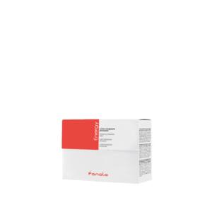 Fanola Energy  Lozione Energizzante Prevenzione 10 ml x 12