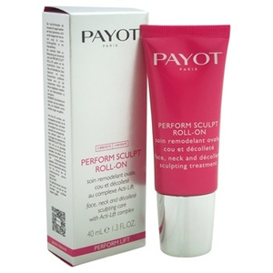 Payot Perform Sculpt Roll-On 40 ml