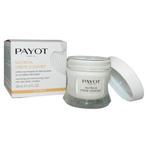 Payot Nutricia Creme Confort 50 ml