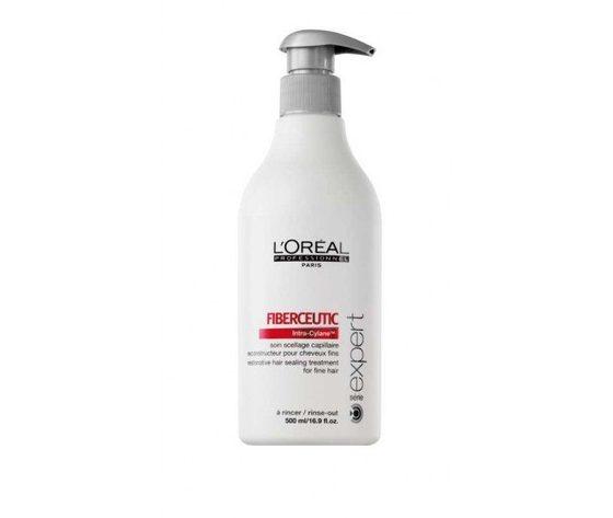 1123 814 shampoo serie professionnel fiberceutic 500 ml 600x600