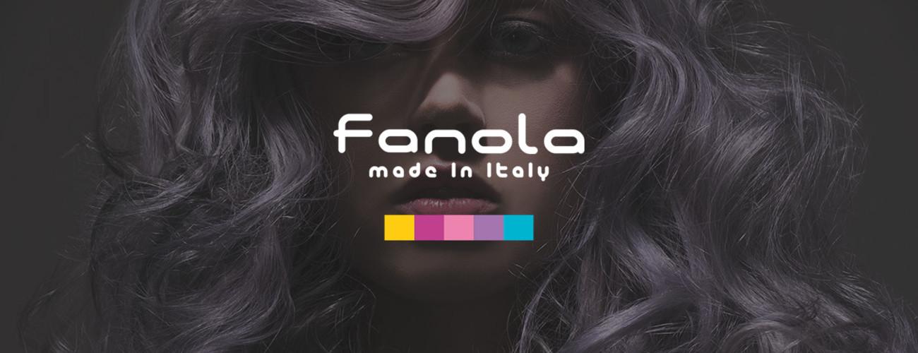 Fanola share