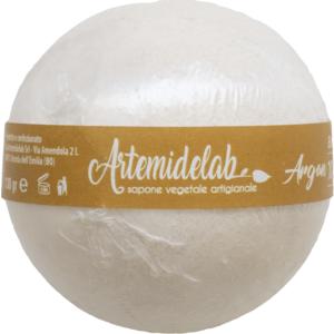 Bomba da Bagno Argan - ArtemideLab