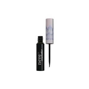 Eyeliner Nero Bastet - Neve Cosmetics