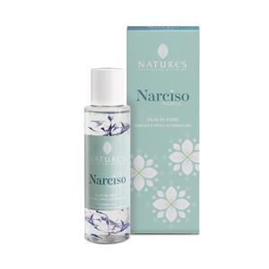 Olio di Fiori Narciso Nobile - Nature's