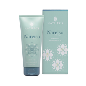 Bagnodoccia Narciso Nobile - Nature's