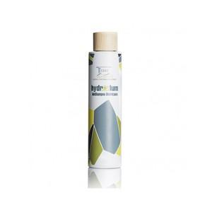 Shampoo Capelli Districante Bava Di Lumaca - Hydralum - Terre Mediterranee