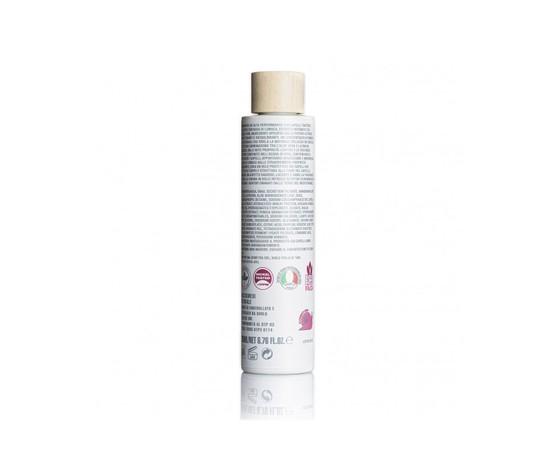 Bio shampoo capelli trattati bava di lumaca hydralum %281%29