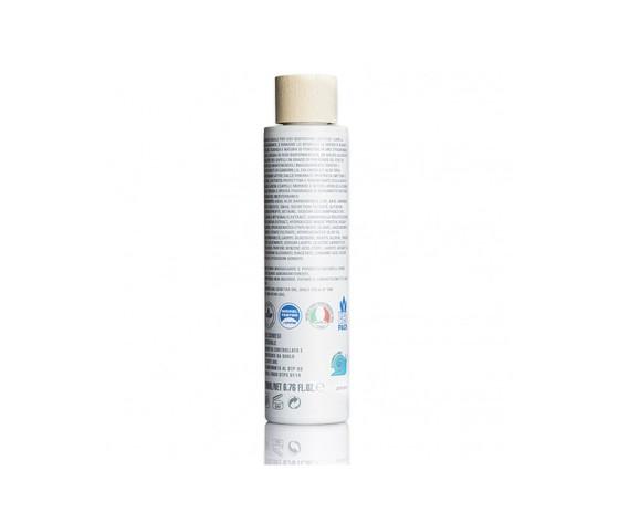Bio shampoo lavaggi frequenti bava di lumaca hydralum %281%29