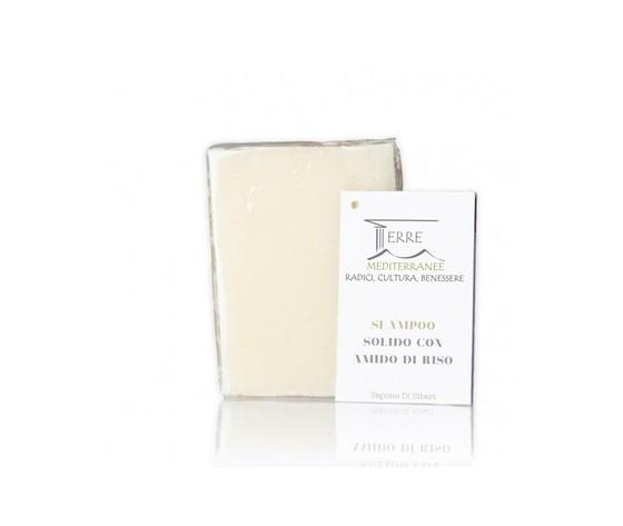 Shampoo solido all amido di riso magisa di sibari %281%29