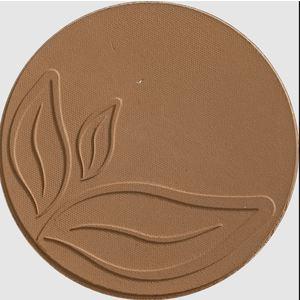 Bronzer Terra 01 REFIL - Marrone Freddo - PuroBio