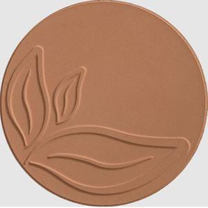 Bronzer Terra 03 -Marrone Beige- PuroBio