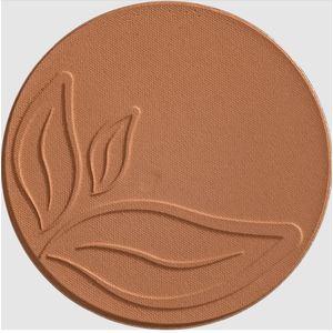 Bronzer Terra 05 - Marrone Caldo - PuroBio