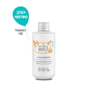 Crema Idratante Baby - Anthyllis