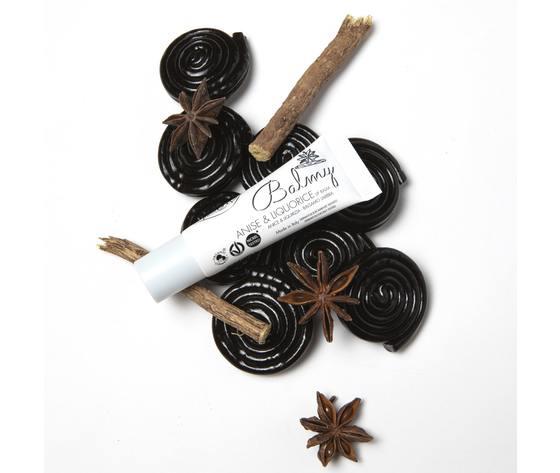 8051411364511 1 balmy gusto anice e liquirizia purobio cosmetics