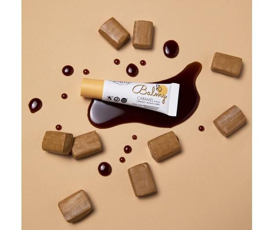 8051411364528 1 balmy gusto caramello purobio cosmetics