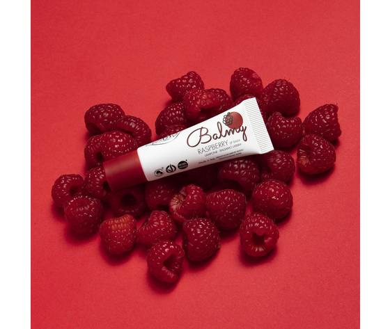 8051411364474 1   balmy gusto lampone purobio cosmetics