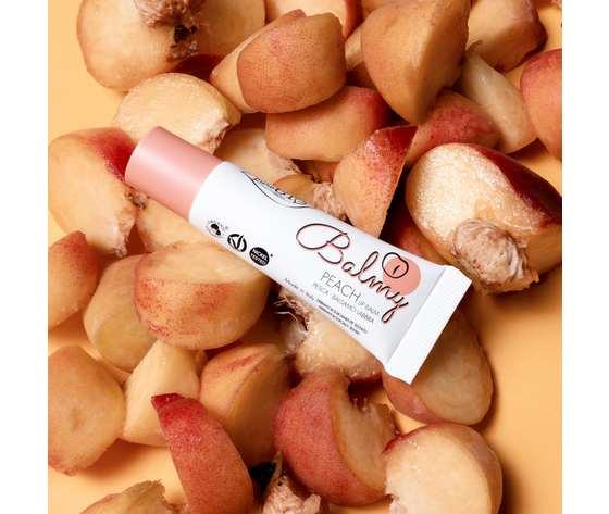 8051411364498 balmy gusto pesca purobio cosmetics