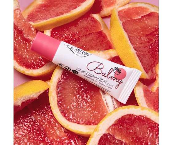 8051411364481 1 balmy gusto pompelmo rosa purobio cosmetics