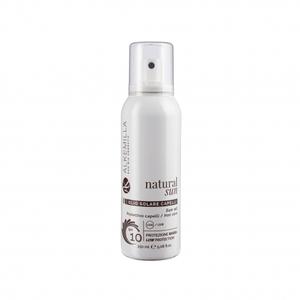 Olio Solare Spray Protettore Capelli SPF10 - Alkemilla