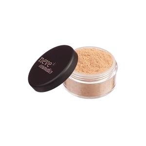 Fondotinta Minerale Tan Warm - Neve Cosmetics