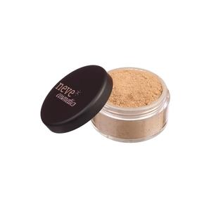 Fondotinta Minerale Dark Warm - Neve Cosmetics