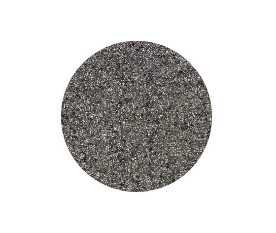 Ombretto in cialda meteorite %281%29