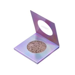 Ombretto Forgotten Bronze - bronzo fumoso - Neve Cosmetics