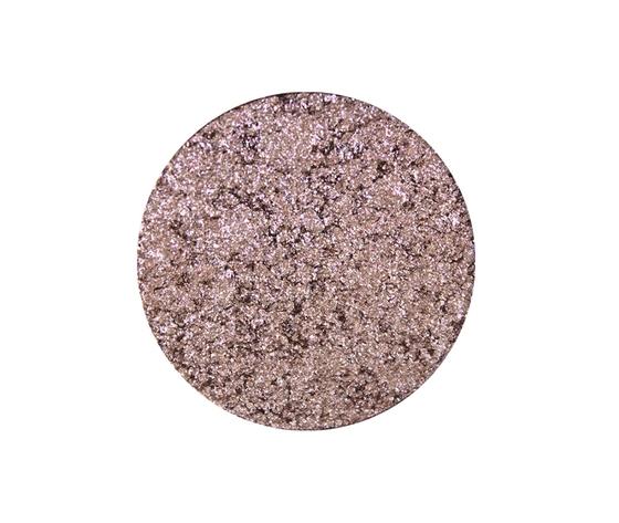 Ombretto in cialda forgotten bronze %281%29