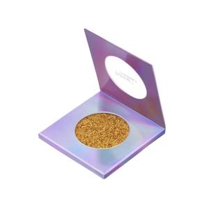 Ombretto Tumbaga - Oro Brillante - Neve Cosmetics
