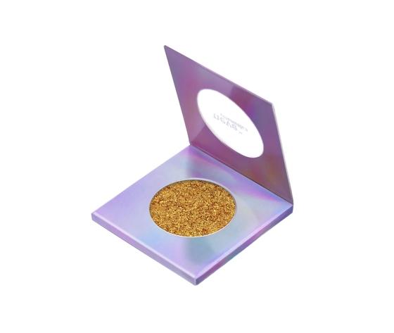 Ombretto in cialda tumbaga