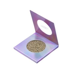 Ombretto Elettro - Miscela di Oro e Argento - Neve Cosmetics