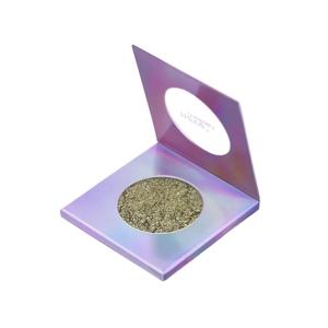 Ombretto Oricalco - bronzo con sottotono verde caldo - Neve Cosmetics