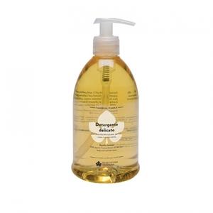 Detergente Delicato Viso Corpo Igiene Intime - Biofficina Toscana