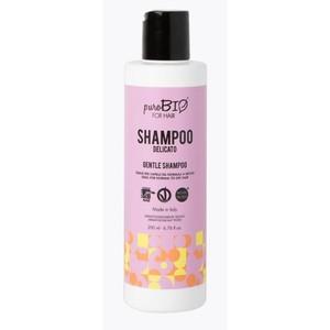 Shampoo Delicato - PuroBio