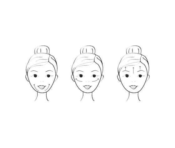 Eterea cosmesi naturale facial massage spatula 1 pz 1349744 it