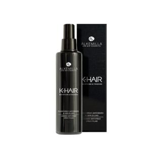 Fluido Spray Anticrespo K-Hair Alkemilla