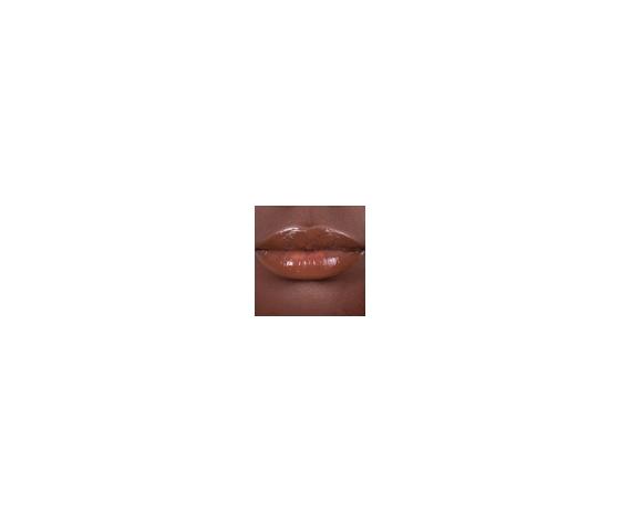 Lipgloss01.3