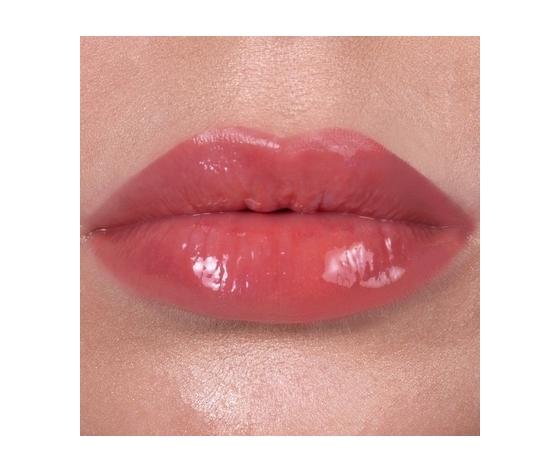 Lipgloss03.2