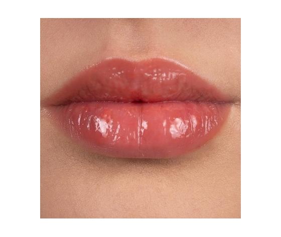 Lipgloss03.4