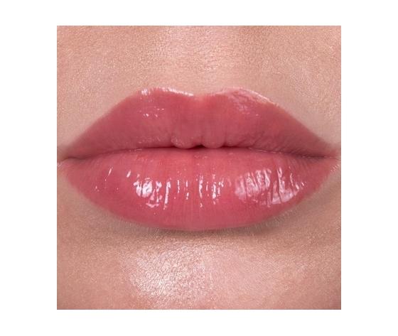 Lipgloss04.2