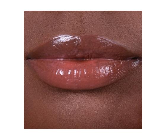 Lipgloss04.3