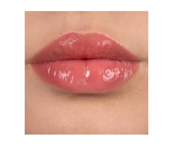 Lipgloss04.4