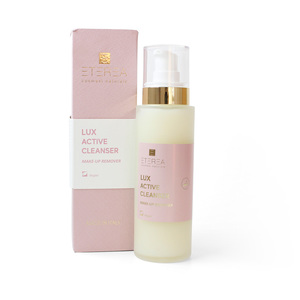 Lux Active Cleanser - Eterea Cosmesi Naturale
