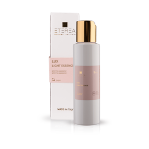 Lux Light Essence - Eterea Cosmesi Naturale
