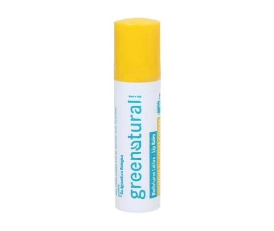 Greenatural balsamo labbra vitamina c 1 pz 1247862 it