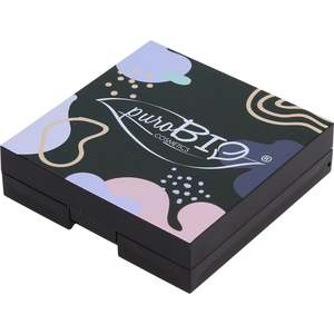 Mini Palette Magnetica Vuota - PuroBio